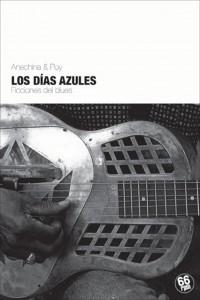 LOS-DÍA-AZULES-PORTADAweb