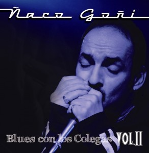 Blues_Colegas_II