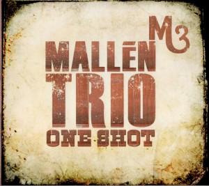 Mallen_Trio