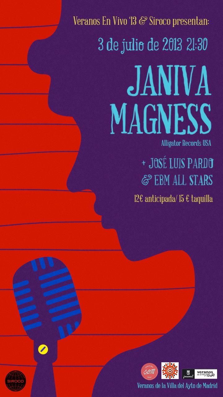 3-julioJANIVA-MAGNESS