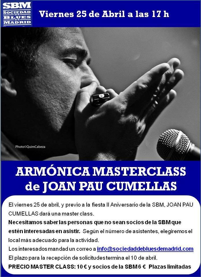 Cartel_Master_Class