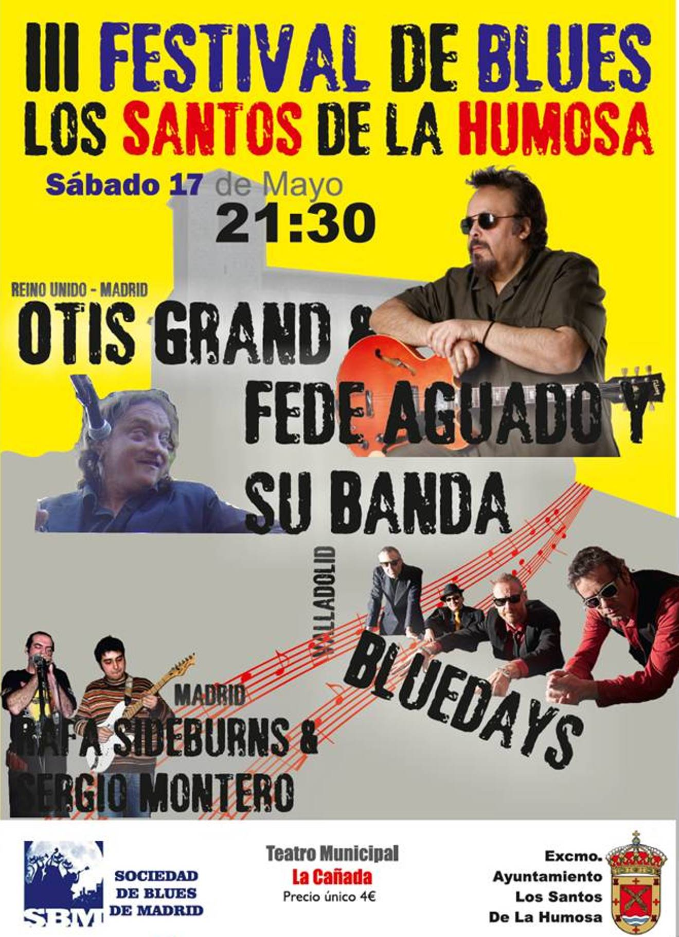 Cartel III Los Santos