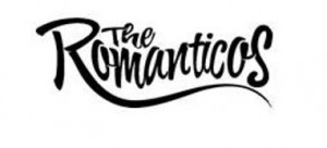 Romanticos4