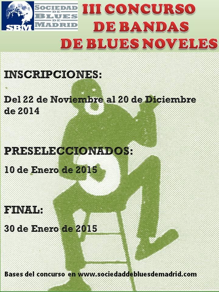 Presentacion_IIIConcurso