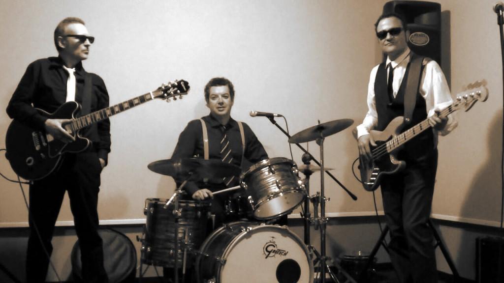woody_blues_trio 001