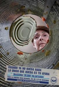 cartel-banco-alimentos-1