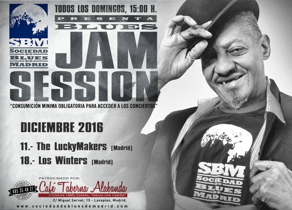 cartel-jams-diciembre-2016